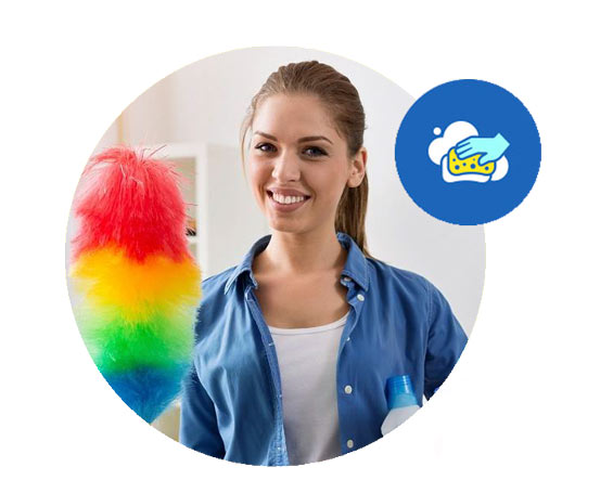 Professional Cleaners Dublin